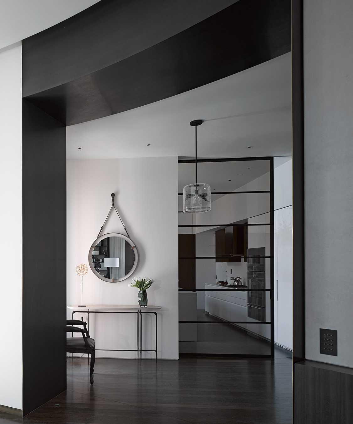 Valerie Pasquio, Interior Design In New York City